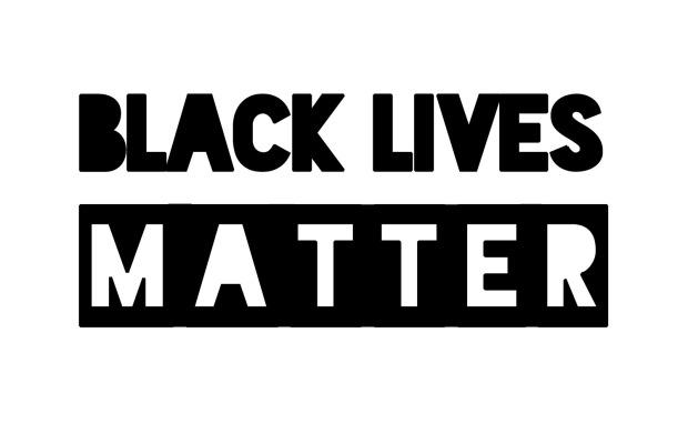blacklivesmatter-2